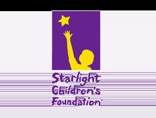 Starlight Children's